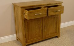 Wooden Sideboards for Sale