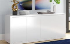 Clifton Sideboards