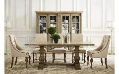 Avondale Counter-Height Dining Tables