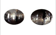 Buy Convex Mirrors