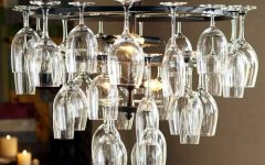 Make Your Own Pendant Lights