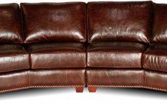 Conversation Sofa Sectional