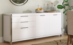 Womack Sideboards