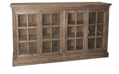 Jessenia Sideboards