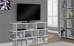 Bookcase Tv Stand