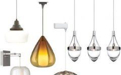 Juno Pendant Lighting