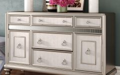 Emmaline Sideboards
