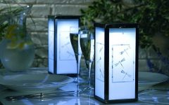 Modern Outdoor Solar Lights at Target