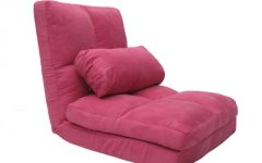 Cushion Sofa Beds