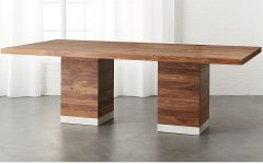 Mateo Extending Dining Tables