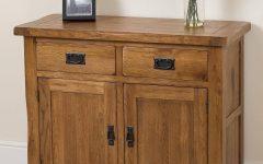 Rustic Sideboard Furniture