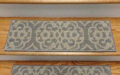 Stair Tread Rug Liners