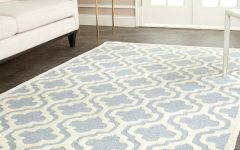 Wool Area Rugs 10×14