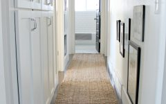 Carpet Runners Hallways