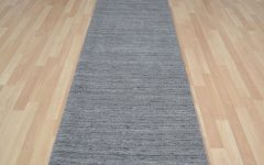 Carpet Runners for Hallways