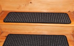 Stair Tread Rugs Outdoor