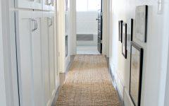 Hallway Runner Rugs