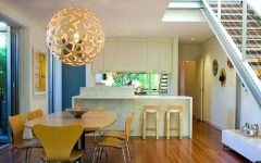 Coral Pendant Light Replicas