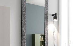 Modern Full Length Wall Mirrors