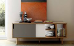 Sideboards Contemporary