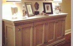 Sideboard Buffet Furniture