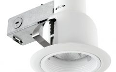 Outdoor Led Recessed Ceiling Lights