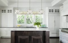 Grosvenor Pendant Lights
