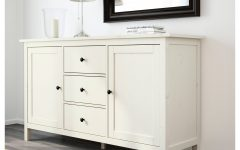 Hemnes Sideboards