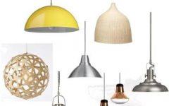 Ikea Pendant Lights Fixtures