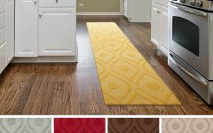 Rug Runners for Hardwood Floors