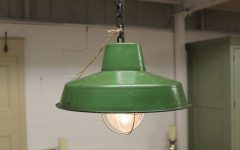 Industrial Pendant Lights Fittings