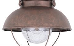 Outdoor Ceiling Lights from Australia