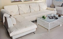 Clearance Sofa Covers