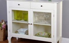 Long Thin Sideboards