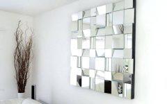 Sydney Large Wall Mirrors