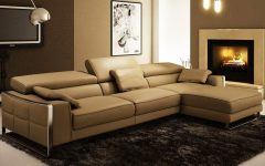 Leather Sofa Sectionals for Sale