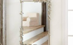 Whimsical Wall Mirrors