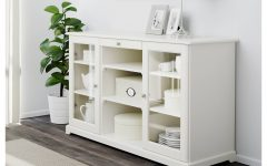 Liatorp Sideboards