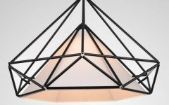 Himmeli Pendant Lights