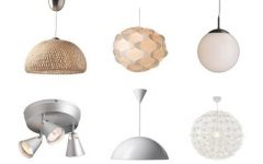 Pendant Lights for Nursery