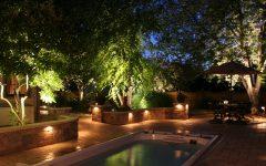 Lowes Outdoor Landscape Lighting