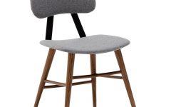 Lola Side Chairs