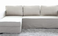 Chaise Sofa Covers