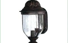 Outdoor Lanterns at Lowes