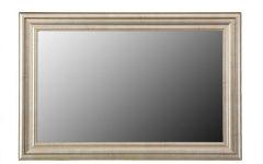 Frames Mirrors