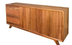 Retro Buffet Sideboards