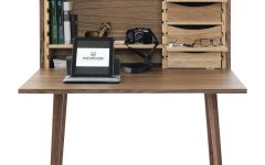 Desk Sideboard