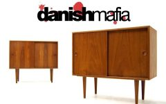 Small Modern Sideboards