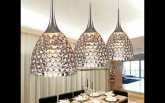 Contemporary Pendant Lights Fixtures