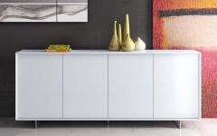 Modern Sideboards